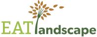 EAT Landscape | Landscape Garden Design Landscaping Liverpool | Edible gardens