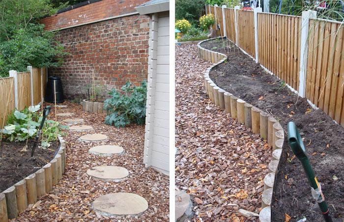 Garden Designs: Garden Designs Liverpool