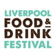EATing at the Liverpool Food and Drink Festival